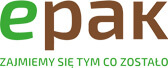 EPAK | Odbiór i utylizacja odpadów