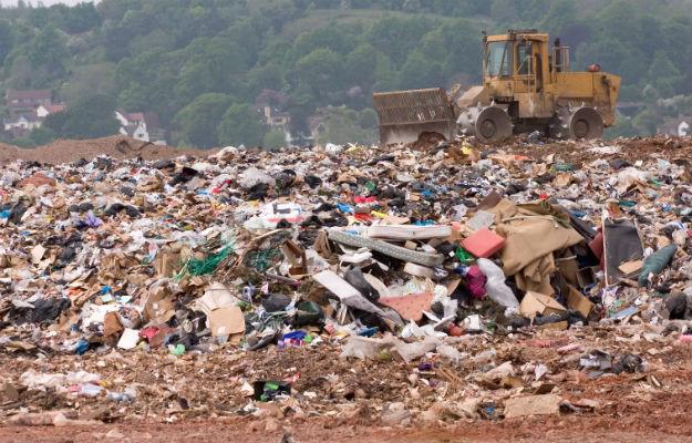 Utylizacja odpadów - EPAK Kalisz