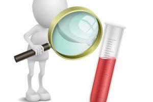 Utylizacja odpadów medycznych iweterynaryjnych